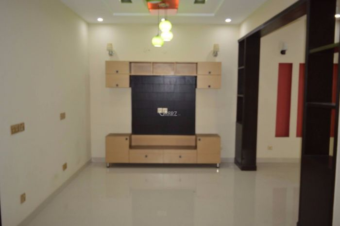 2980 Square Feet Apartment for Rent in Karachi Cantt