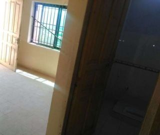 3.5 Marla House for Sale in Lahore Johar Town Phase-2
