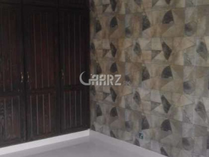 315 Square Feet Apartment for Rent in Lahore Bahria Town