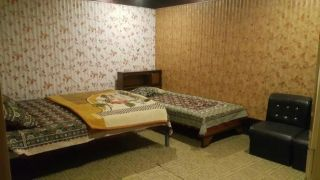3200 Square Feet Apartment for Rent in Islamabad Al-safa Heights-2