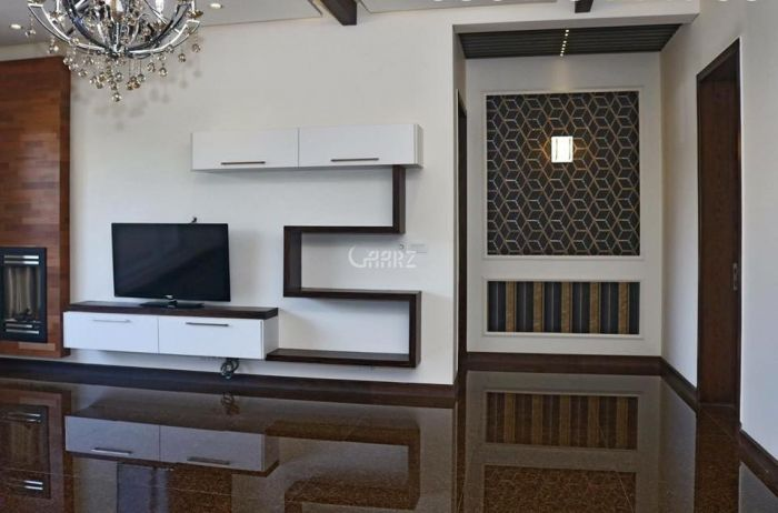 3200 Square Feet Apartment for Rent in Islamabad F-11