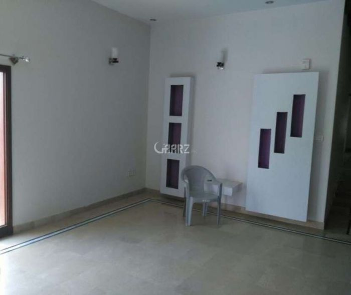 325 Square Feet Apartment for Sale in Rawalpindi Bahria Town Phase-8