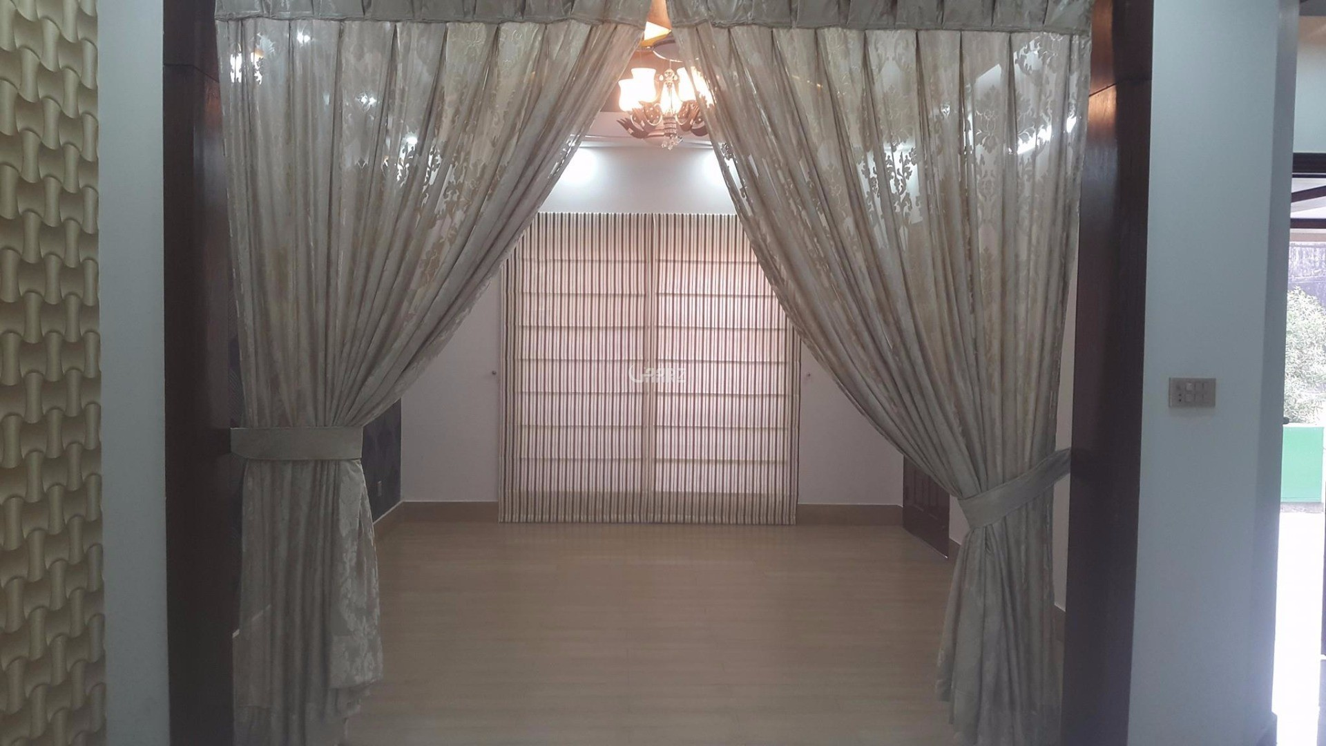 33 Marla House for Rent in Faisalabad Paradise-1