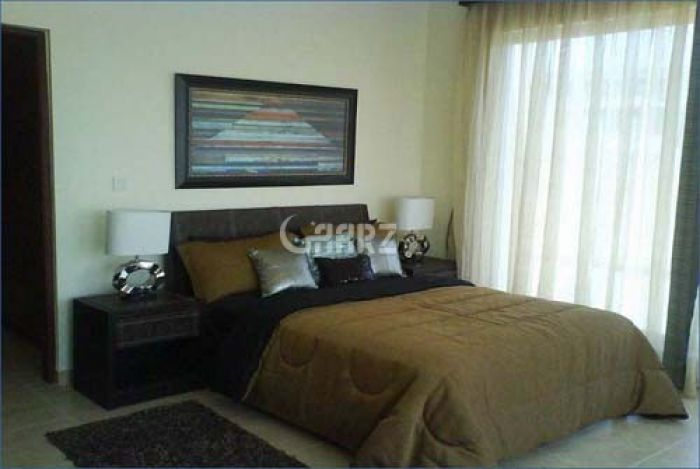 350 Square Feet Apartment for Rent in Lahore Bahria Town Sector C