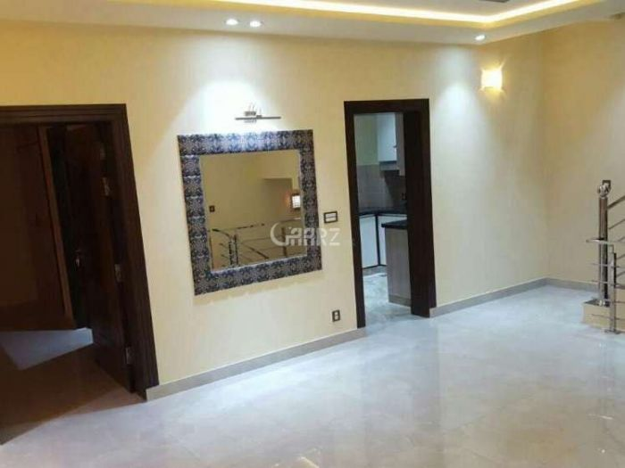 3750 Square Feet Apartment for Sale in Karachi DHA Phase-8