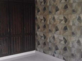 4 Marla House for Sale in Faisalabad Canal Road