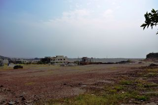 4.4 Marla Residential Land for Sale in Karachi DHA Defence