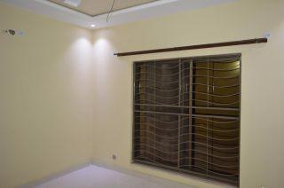 4 Marla Upper Portion for Rent in Karachi Gulshan-e-iqbal