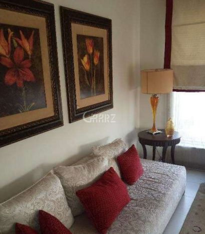 400 Square Feet Apartment for Rent in Lahore Bahria Town Jasmine Block
