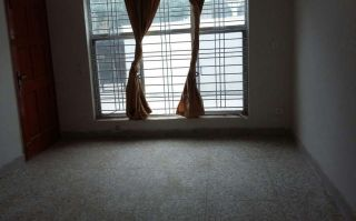400 Square Feet Apartment for Rent in Karachi DHA Phase-6