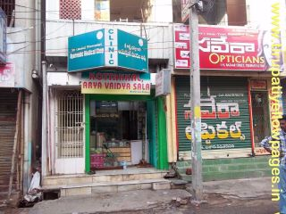 400 Square Feet Commercial Shop for Rent in Karachi DHA
