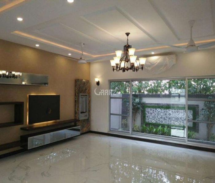 44 Square Yard Apartment for Rent in Karachi DHA Phase-5