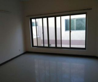 450 Square Feet Apartment for Rent in Karachi DHA Phase-5