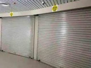 450 Square Feet Commercial Shop for Rent in Karachi DHA Phase-5
