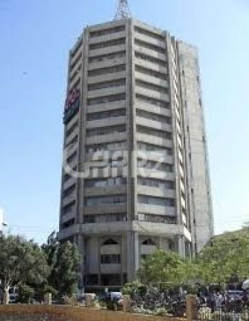 4600 Square Feet Commercial Building for Rent in Lahore Gulberg-1
