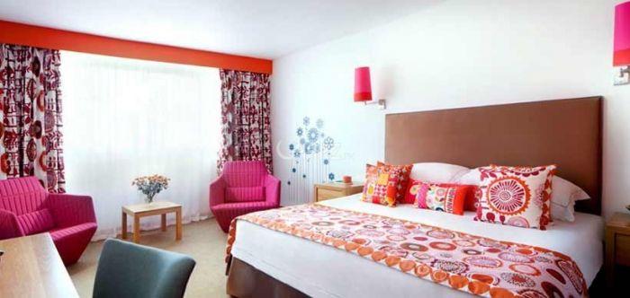 5 Marla Apartment for Sale in Karachi Fazaia Housing