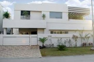 5 Marla House for Rent in Lahore Bahria Town Block Bb