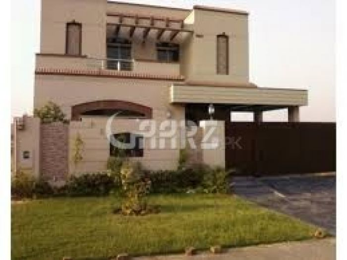 5 Marla House for Rent in Islamabad G-10/4
