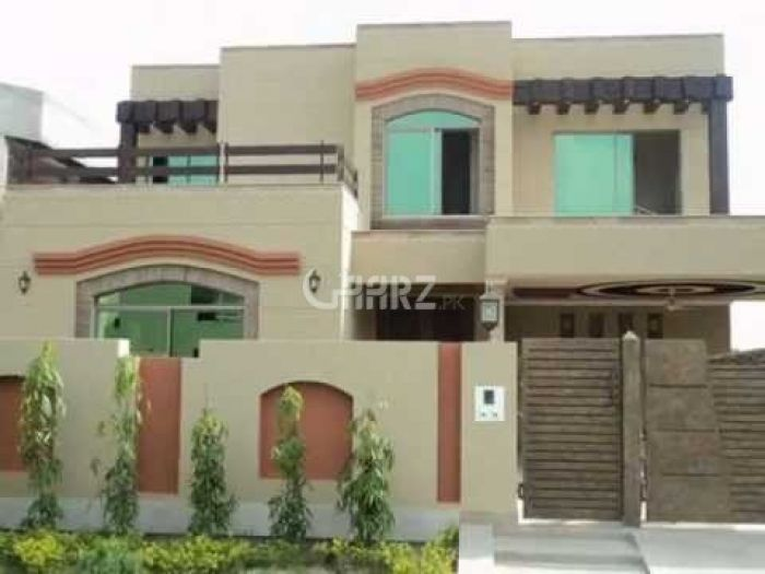 5 Marla House for Rent in Islamabad G-11/4
