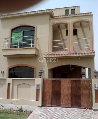 5 Marla Lower Portion for Rent in Lahore Bahria Town Block E