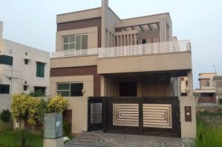 5 Marla Lower Portion for Rent in Lahore Bahria Town Sector C