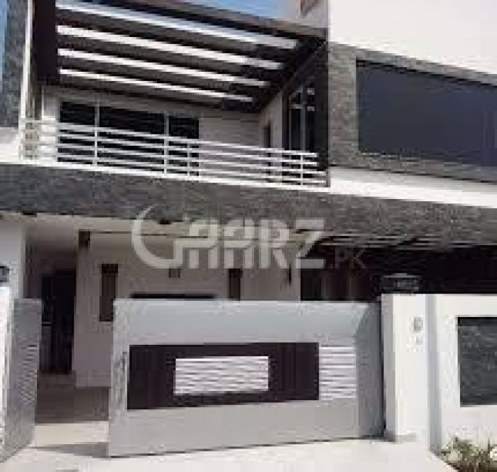 5 Marla Lower Portion for Rent in Lahore Bahria Town Tipu Sultan Block