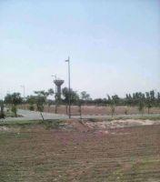 5 Marla Residential Land for Sale in Karachi Bahria Town