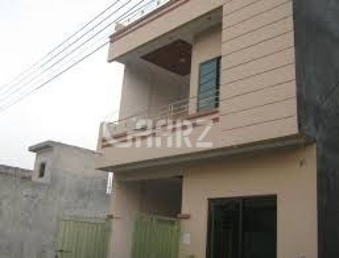 5 Marla Upper Portion for Rent in Islamabad G-11/2