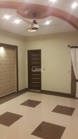 525 Square Feet Apartment for Sale in Karachi DHA Phase-5