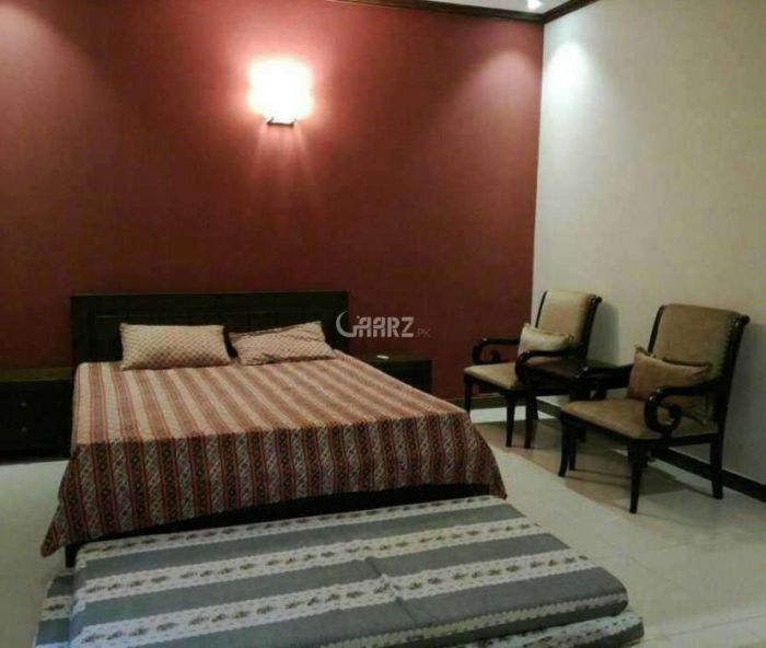 530 Square Feet Apartment for Rent in Lahore Bahria Town