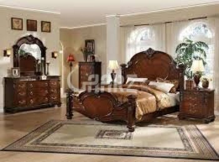 535 Square Feet Apartment for Rent in Lahore Bahria Town