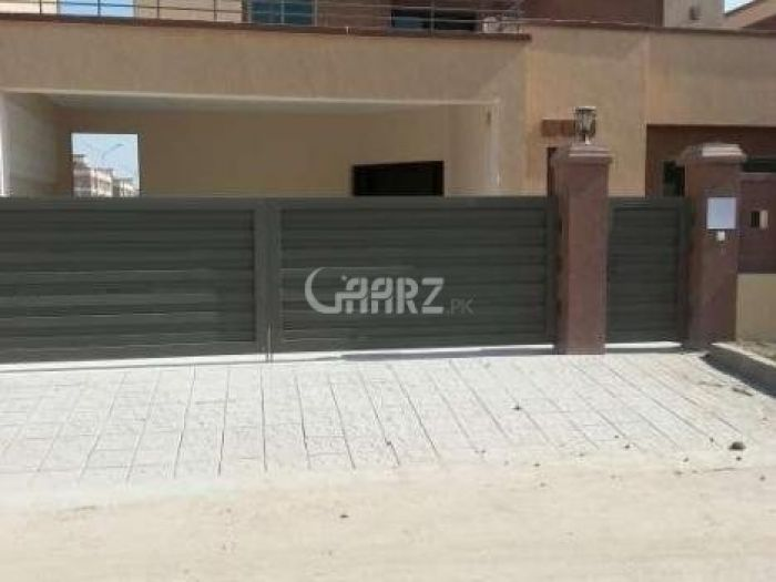 56 Marla House for Rent in Islamabad F-6