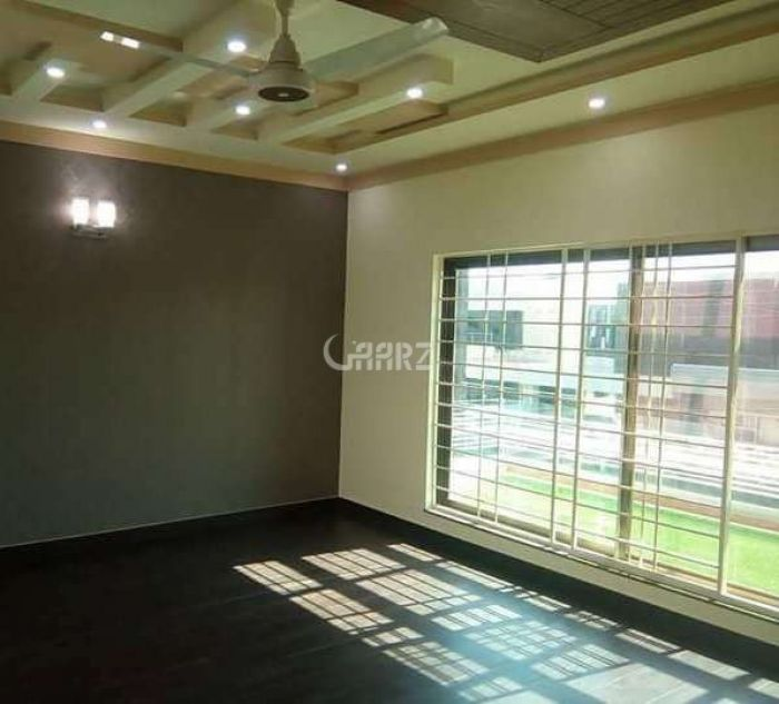 56 Square Yard Apartment for Rent in Karachi DHA Phase-5