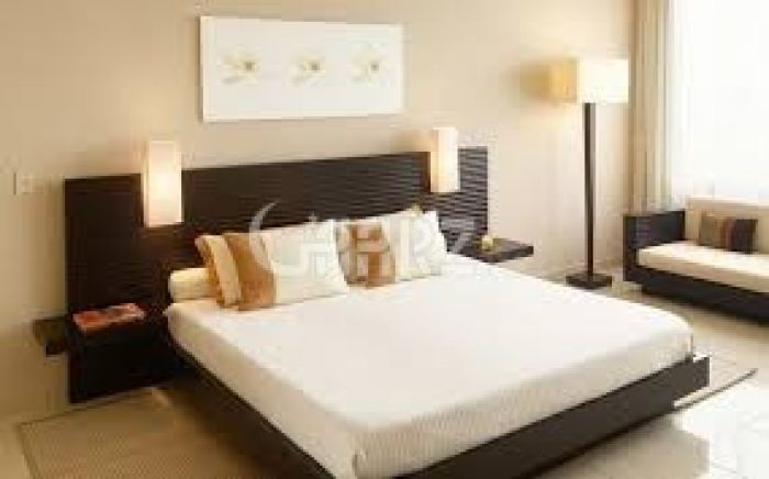 56 Square Yard Apartment for Rent in Karachi DHA Phase-2