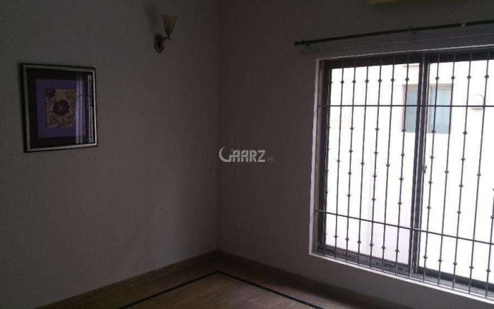56 Square Yard Apartment for Rent in Karachi DHA Phase-6
