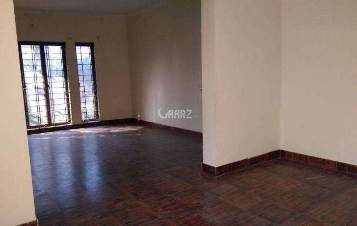 56 Square Yard Studio Flat for Rent in Karachi DHA Defence-2