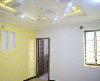 56 Square Yard Studio Flat for Rent in Karachi DHA Defence