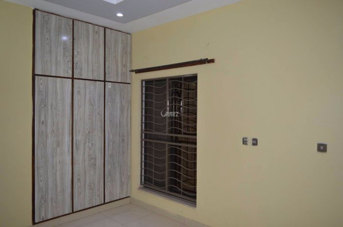 565 Square Feet Apartment for Rent in Lahore Bahria Town Sector-c