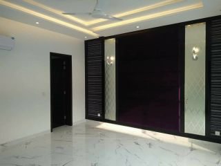 6 Marla House for Rent in Faisalabad Canal Road