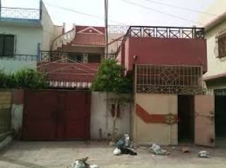 6 Marla House for Rent in Islamabad G-11