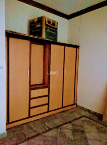 6 Marla House for Sale in Sialkot Azeem Colony