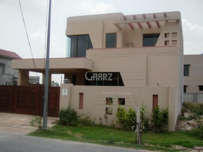 64 Marla House for Rent in Islamabad F-6/3