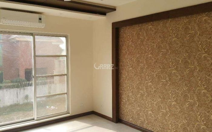 65 Square Yard Apartment for Rent in Karachi DHA Phase-6