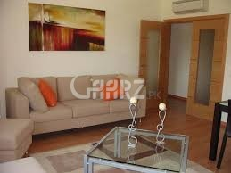 650 Square Feet Apartment for Sale in Karachi Gulshan-e-iqbal