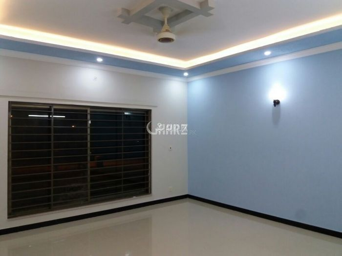 670 Square Feet Apartment for Sale in Karachi Gulshan-e-iqbal