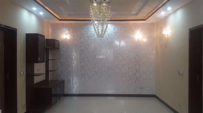 680 Square Feet Apartment for Sale in Karachi Gulshan-e-iqbal