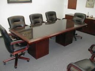 680 Square Feet Commercial Office for Rent in Lahore DHA Phase-5