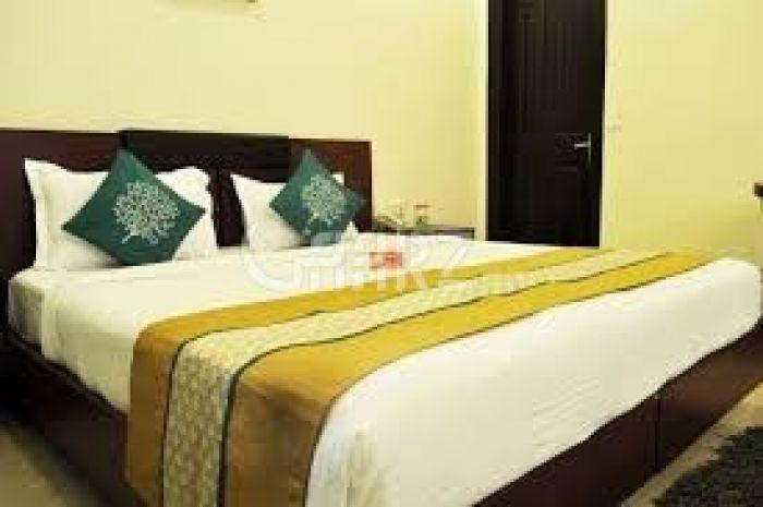 7 Marla Apartment for Sale in Karachi Fazaia Housing