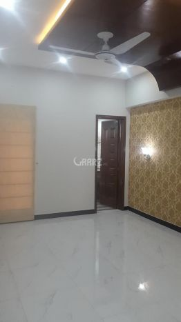 7.5 Marla House for Rent in Lahore Bahria Town