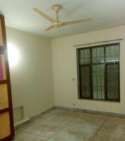 5 Marla House for Rent in Faisalabad Canal Road